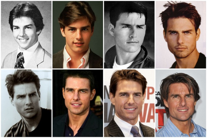 tom-cruise-in-different-ages