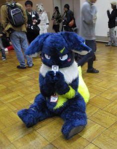 3ff383c01c683addc209d2a61854d452-mascot-design-fursuit