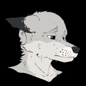 profile-depress
